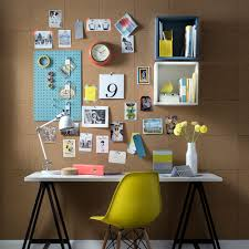 storage ideas for office. Home-office-storage-ideas-cork-walls Storage Ideas For Office C