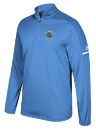 adidas quarter zip. adidas game built long sleeve 1/4 zip quarter