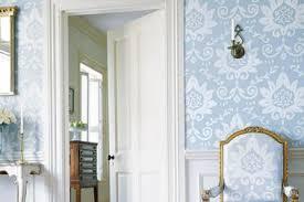 Beautiful Wallpaper Design For Home Decor 100 Home Decor Wallpaper Designs Beautiful Woods Wallpaper Custom 61