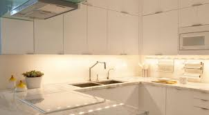 Under Cabinet Lighting Bq Memsaheb throughout proportions 1533 X 849