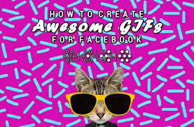 Image result for How to Create Facebook GIF Ads