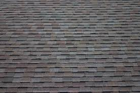 architectural shingles. Interesting Shingles Architectural Roof Shingles Pictures For T