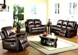 Living rooms with brown furniture Leather Brown Couch Living Room Decor Dark Brown Couch Living Room Dark Brown Sofa Living Room Ideas Syncpointinfo Brown Couch Living Room Decor Cool Brown Sofa Living Room Ideas For