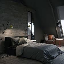 young men s bedroom decorating ideas