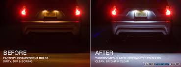 led car lights led dome lights