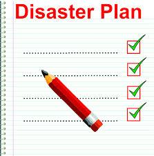 Make A Family Emergency Plan Now Greport