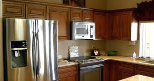 kitchen cabinet resurfacing professional cabinet refinishing kitchen kitchen cabinet renovation melbourne