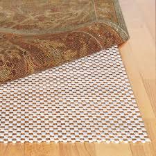 premium rug gripper pad
