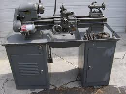 used lathes for sale. w_e_-items-4-sale-039.jpg used lathes for sale