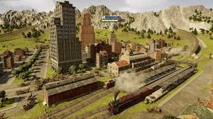 Bildresultat för tycoon games