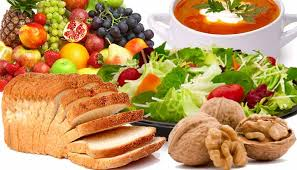 Weight Loss Food Chart Tried And Tested 4 Weeks Miracle Weight Loss Diet Plan