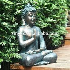 buddha garden statue. Related Post Buddha Garden Statue