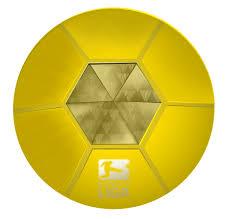 DFL-Ligapokal