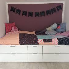 Image result for ikea nordli bed hack