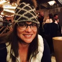 "10+ ""Amanda Coble"" profiles   LinkedIn"