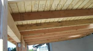 wood patio covers. Plain Wood Synthetic Wood Patio Cover To Wood Patio Covers