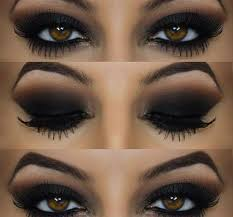 make heads turn with the latest makeup trends for parties men s fashion and women s fashion