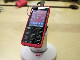 MWC 2013: Nokia 301 Gets Previewed in ...