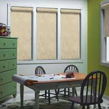 light blocking blinds. Room Darkening Roller Shades Light Blocking Blinds U