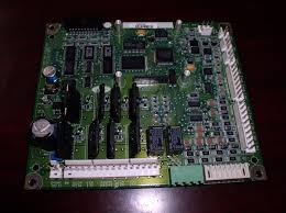 carrier zone control. #6c7246 carrier cepl130335 01 25 zone climate controller board recommended 937 ac control