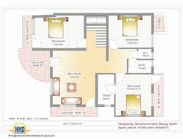 home map design free layout plan in india fresh indian home design 3d plans of home