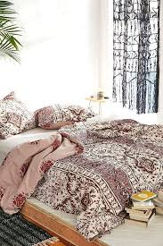 lodge style duvet covers log cabin style duvet covers full size of nursery decors furnitures rustic