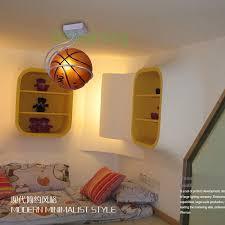 children bedroom lighting. Best Kids Ceiling Lights For Bedroom Children Lighting Modern Lamps Basketball Led Lamp Flush Mount Light D