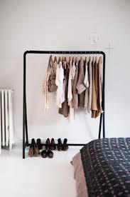 Bedroom Closets Ideas Design New Ideas