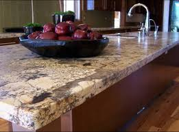 granite countertops st louis mo 2018 cement countertops