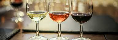 Best Dishwasher For Wine Glasses How To Remove White Haze From Your Good Dishes Consumer Reports