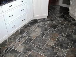 floor tile patterns. Interesting Patterns Kitchen Floor Tile Patterns Pictures On I