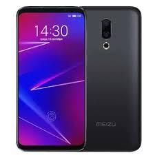 Мобильные <b>телефоны Meizu</b> — отзывы покупателей на Яндекс ...