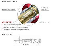 speakon wiring diagram schematics and wiring diagrams wiring diagram for kobiconn 161 0725 e diagrams and
