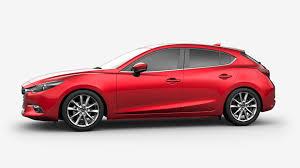 mazda 3 hatchback 2016. mazda 3 hatchback 2016 0