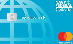 Maybe you would like to learn more about one of these? Navy Federal Nrewards Secured Credit Card 2021 Review Forbes Advisor