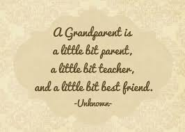 Grandparents Quotes Magnificent Grandparents Prints Crafts Pinterest Guardian Angels Angel