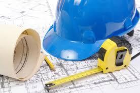 Запрошення до участі в тендері на виконання будівельних робіт (повторно)