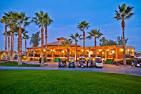 Pueblo El Mirage Golf Course - Find A Tee Time