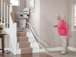 standing stair lift. Stair Lift Chair Cost Standing Bruno Lifts  Staircase Prices Standing Stair Lift