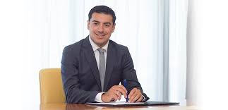 Five suggestions to better protect Maltese investors from Non ...