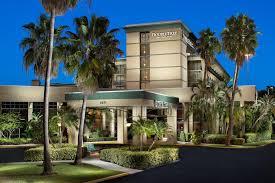 doubletree by hilton palm beach gardens hotel palm beach gardens usa deals
