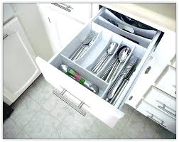 drawer dividers ikea image of