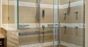 sliding glass shower doors design frameless with door towel bar replacement and wonderful repair kohler