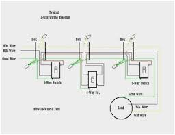 typical house wiring circuits tracing electrical circuits house house wiring circuit diagram beautiful house outlet wiring diagram on tracing electrical circuits house lighting