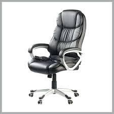 Fauteuil Bureau Confortable Bureau Bureau Chaise Bureau Confortable ...