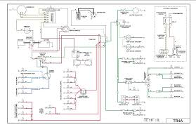 triumph tr4a wiring diagram wiring diagram for you • triumph tr4a wiring diagram 27 wiring diagram images triumph 6 volt wiring diagrams no battery wiring diagram ignition point
