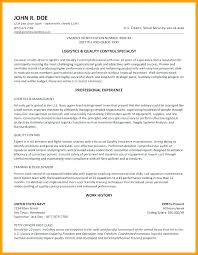 Usa Jobs Resume Format Resume For Government Resumes For Government Delectable Usajobs Resume Sample