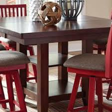 John Thomas Custom Dining Set