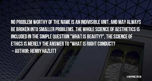 Beauty Of Science Quotes Best of Top 24 Beauty And Simple Quotes Sayings