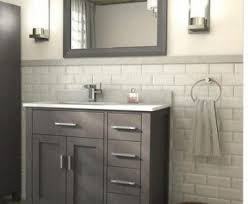 36 x 18 vanity. Unique Vanity Amazing Bathroom Vanity 36 X 18 For Pinterest